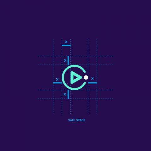 portfolio-thumbnail-8