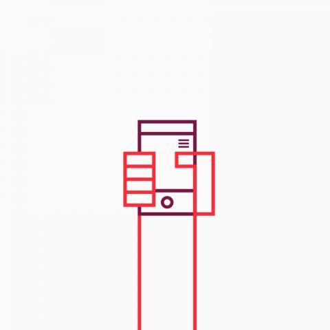 portfolio-thumbnail-11